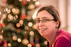 Matina (stephanrudolph) Tags: nikkor85mmf14users nikkor85mmf14d 85mmf14d 85mmf14 85mm14d 85mm14 85mm d750 nikon handheld bielefeld christmas germany europe europa dof bokeh people friends woman girl family indoor highiso