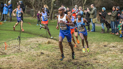 _HUN6194 (phunkt.com™) Tags: mo farrah great edinburgh xc run race last ever cross country 2017 phunkt phunktcom farah gexc2017 holyrood keith valentine