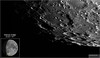 Clavius Crater – January 7, 2017 (Tom Wildoner) Tags: tomwildoner leisurelyscientistcom leisurelyscientist clavius crater moon lunar solarsystem astronomy astrophotography astronomer zwo asi290mc space science sky night phase meade lx90 celestron cgemdx sharpcap registax imagesplus autostakkert weatherly pennsylvania