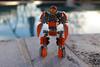 N.H.S. Satsuma v.4_1 (Wartracer) Tags: lego hardsuit mecha legouniverse lu