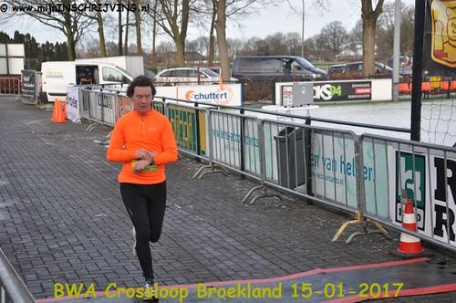 CrossloopBroekland_15_01_2017_0162