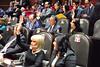 Sesión Permanente 17 de Enero del 2017 (CamaradeDiputados) Tags: comisión cámara de diputados comunicación especial sanlázaro debate diálogo desarrollo dialogo diputadas derechos lxiii legislatura ley legisladores legislativa artículos constitucionales reunión transparencia trabajo prd pri pan pt movimientociudadano morena encuentro social independiente legislativo legisladorasesión permanente 17 enero del 2017