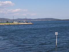 DivietoPesca_22apr05 (MicdeF) Tags: divieto lagunadiorbetello orbetello pesca geo:lat=4243630112 geo:lon=1121068954 geotagged