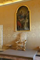 Palazzo Apostolico_28