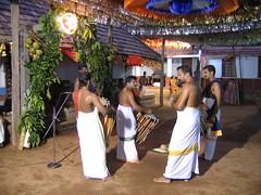 Kuntikana Mata Shri Shankaranarayana Temple Photography By Chinmaya M.Rao  (108)