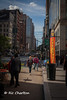 IMG_3763.jpg (Ric Charlton) Tags: 2016 newyorkcity september newyork