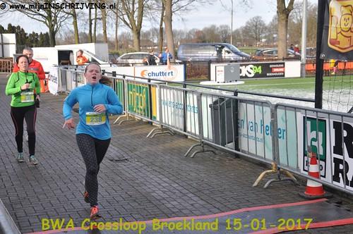 CrossloopBroekland_15_01_2017_0431