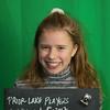 49_Ella-Carlson-7080 (priorlakeplayers) Tags: communitytheatre communitytheater cast members priorlakeplayers