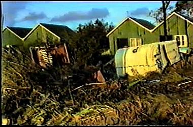 sturmflut 89NDVD_024