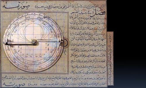 "Astrolabios, ubicantes de estrellas guía • <a style=""font-size:0.8em;"" href=""http://www.flickr.com/photos/30735181@N00/32230770290/"" target=""_blank"">View on Flickr</a>"