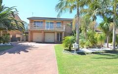 22 Glenholme Way, Culburra Beach NSW