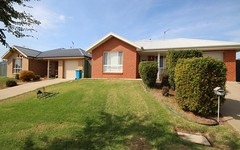 1 & 2/29 Melaleuca Drive, Forest Hill NSW