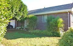 34 Polona St, Blayney NSW