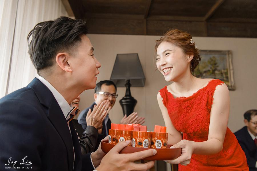 君品酒店 婚攝 台北婚攝 婚禮攝影 婚禮紀錄 婚禮紀實  JSTUDIO_0038