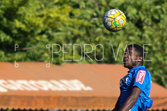 Copa Nacional sub17 (Pedro Vale Photography) Tags: azul cruzeiro cruzeiroesportesclube cruzeirocup sedecruzeiro copanacional pedrovale pedrovalefoto futebol soccer futeboldebase base campeonato campo estadio jogadores player football field bola nike