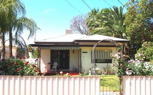 81 Patton Street, Broken Hill NSW 2880