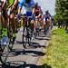 Radrennen - cycling race
