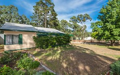 54 Specimen Gully Road, Barkers Creek VIC