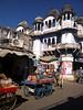 India series (Nick Kenrick..) Tags: india rajasthan pushkar hindu mughal exotic attithidevobhavo