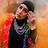 Henna Sooq icon