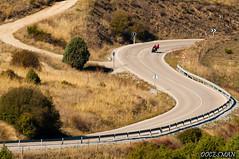 S (DOCESMAN) Tags: road bike sport moto motorcycle motor motorrad motorcykel moottoripyörä motocykel motorkerékpár docesman mototsikl danidoces