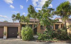 11/224 Harrow Road, Glenfield NSW