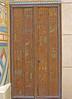 Hieroglyphics on door in Ibn Battuta mall dubai (usman9) Tags: mall dubai uae ibn battuta jabelali