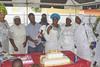KareemotSalvador_20 (Jaafar Williams) Tags: miami nigeria muslims yoruba nigerians lagosians canonfd24mm yorubapeople nigerianmuslims