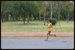 Miguel Marquez (magnum 257 triatlon slp) Tags: parque miguel elite don triathlon talento magnum bh slp marquez tangamanga triatlon potosino triatleta miguelmrqueztricom
