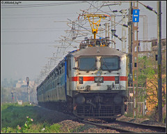 LGD WAP-7 (Abhishek Jog) Tags: from flat 110 running junction late express taking throat et charge towards hrs sore bhopal thrashing bpl jn honking mso rajkot jabalpur hbd somnath jbp hoshangabad lgd kmph 11463 itarsi 0433 hbj lallaguda wap7 30259 habibganj smnh misrod mandideep smnhjbp mddp bhopaljn somnathjabalpur