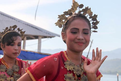 Indonesia-62