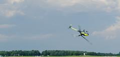 XFC 2015 - SAB Goblin 700 (3 blade) (4) (nathanwalls) Tags: radio championship control extreme flight indiana helicopter goblin 700 muncie rc heli sab 2015 xfc 3blade