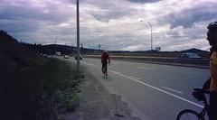 saison biketrip pics019