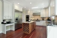 kitchens-emilio-6