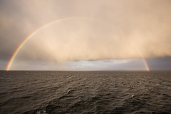 Edited Norway pics - 222 (susan.underbrink) Tags: norway unescoworldheritagesite archipelago vegaisland holandasennaturereserve