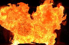 s Jul23_Night Safari_DSC_6232 (Andrew JK Tan) Tags: hot night fire singapore flames safari firebreather 2015 nightsafari