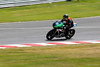 thunderstport-gb-021 (marksweb) Tags: bike championship racing gb motorcycle kawasaki msv oultonpark 400cc thundersport t3racing lucatalio