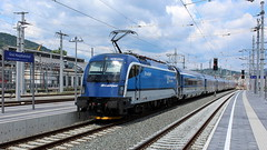 BB 1216 250 (2015-06-28)a (railspotter graz) Tags: railroad eisenbahn rail railway bahn bb lokomotive lok oebb elok railjet