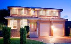 48 Craddock Street, Wentworthville NSW