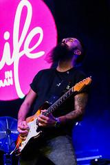 LIFE in Schaan - Marlon Rouette