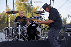 10,000 Maniacs 07/26/2015 #9 (jus10h) Tags: show california park county summer music orange lake forest photography concert nikon tour 10 live gig performance free event venue 10000 000 maniacs pittsford 2015 d610 maryramsey justinhiguchi
