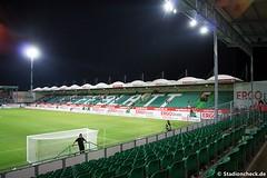 Sportpark Ronhof, Greuther Fürth [09]