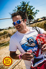Camping @ Afro-Latino Festival 2015. (www.afro-latino.be) Tags: camping party summer people music sun field festival fun tents al concert belgium belgique outdoor live afro belgië bob tent zomer muziek latino bree zon limburg afrolatino belgien bélgica sfeer 2015 gysen photobygysenbob beerselerdijk