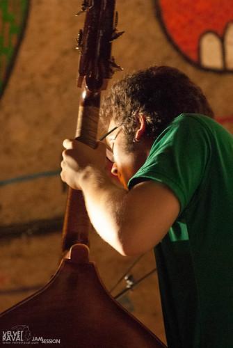 velvet raval jam session-13.jpg