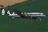 Constellation, what else? (andras mihalik) Tags: plane air super connie lockheed constellation breitling planespotting l1049 hbrsc