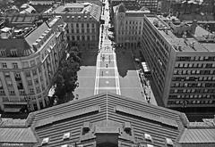 Szent Istvn Bazilika #6 (Gy:A ( attilafoto.hu )) Tags: above street city summer church architecture landscape photo europe danube templom bazilika szentistvn kupola budaapest xz10 attilafoto