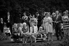 Wedding K & A 10 (ShinzonTme) Tags: wedding tampere weddingphotography kartano hatanpäänkartano hatanpäämanor documentaryweddingphotography hääkuvaus hääkuvaaja dokumentaarinenhääkuvaus valokuvaajahäihin teemuhöytö