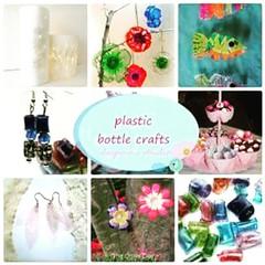 Σήμερα στο #blog #κατασκευες από πλαστικά μπουκάλια 🌼 today on the #blog #plastic #bottle #crafts http://despinasstudio.blogspot.gr/2015/07/plastic-bottle-crafts.html?m=1 ❤