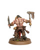 Age of Sigmar Bloodreaver (Will Vale) Tags: chaos 28mm warhammer gamesworkshop whfb nonscalemodel ageofsigmar bloodreaver
