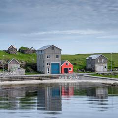 Nolsoy: Clearly written (jaeschol) Tags: atlantic faroeislands faroe nolsoy nlsoy streymoy